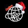 Логотип Online